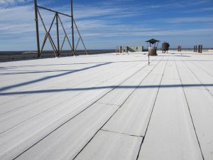 CommercialRoofing