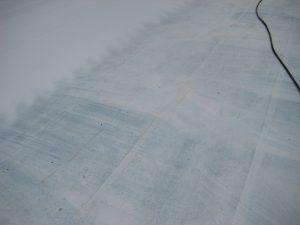 pyramic thin coating